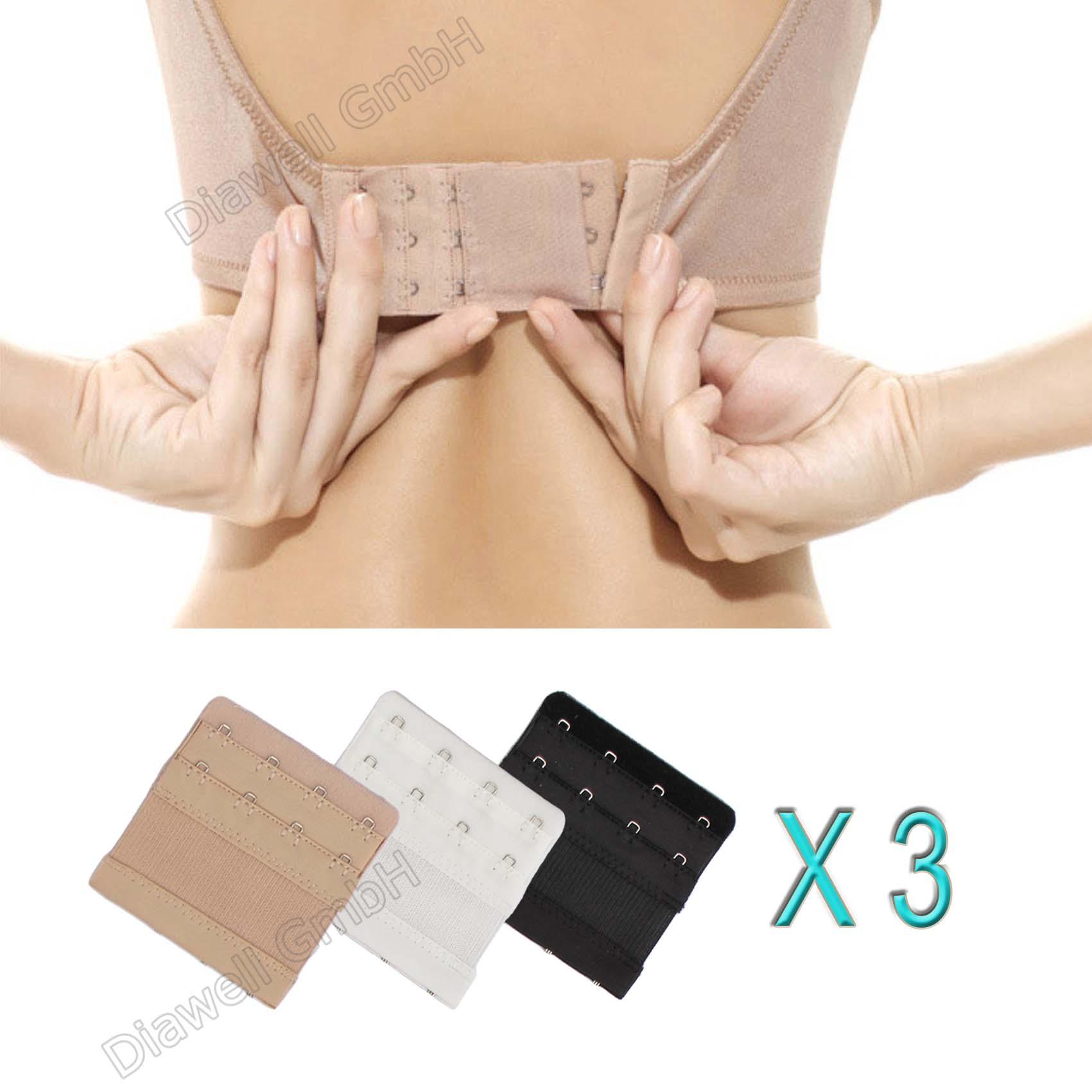 aed3a5dbce9293 Ideal bei eingegangenen Materialien oder einfach unbequemen BHs. Ideal nach  Gewichtszuname oder während der Schwangerschaft. Viele verschiedene  Variationen ...