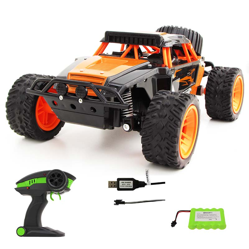 rc ferngesteuertes auto monstertruck truck 2 4 ghz high. Black Bedroom Furniture Sets. Home Design Ideas