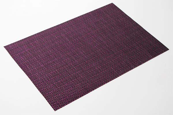 tischset platzset platzmatte tischmatte platz decke tisch. Black Bedroom Furniture Sets. Home Design Ideas