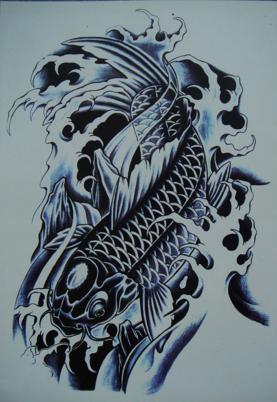 china tattoo vorlagen buch book drachen tattoovorlagen 58. Black Bedroom Furniture Sets. Home Design Ideas